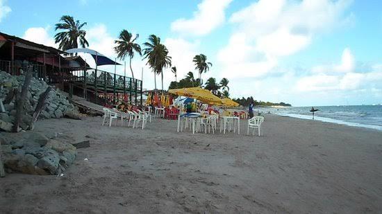 images 1 7 - QUIOSQUES, TRAILLERS E BARRACAS: MPF recomenda à Prefeitura de Cabedelo que remova construções irregulares em praias do município
