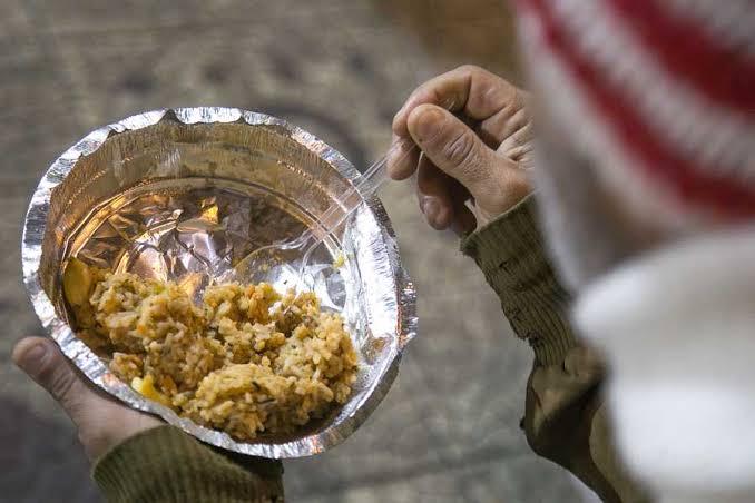 images 11 - Prefeitura de João Pessoa proíbe Igreja de distribuir alimentos aos moradores de rua