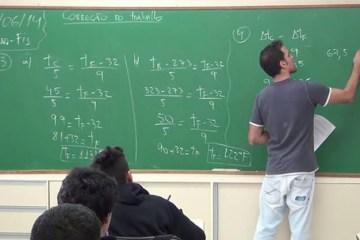 Governo da PB divulga resultado final do concurso para professor; confira lista