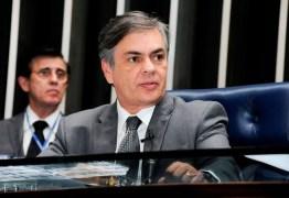 Cássio elogia aprovação da PEC que cria Polícia Penal: 'Avanço na segurança pública'