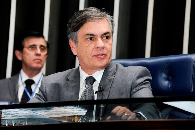 images 2 5 - Cássio elogia aprovação da PEC que cria Polícia Penal: 'Avanço na segurança pública'