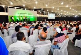 OPORTUNIDADE: Empreender PB abre inscrições para João Pessoa nesta terça-feira