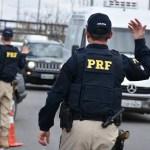 images 2 8 - Polícia Rodoviária Federal inicia Operação Proclamação da República na Paraíba