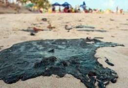 INVESTIGAÇÃO: Polícia Federal aponta navio grego como principal suspeito de derramamento de óleo