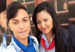 Justiça condena mulher a 25 anos de prisão por matar filho gay