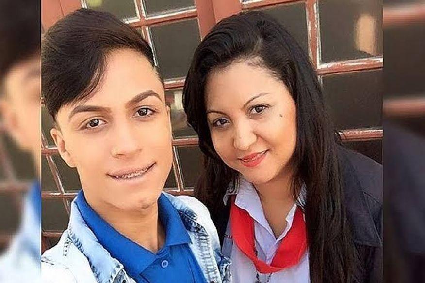 images 32 - Justiça condena mulher a 25 anos de prisão por matar filho gay