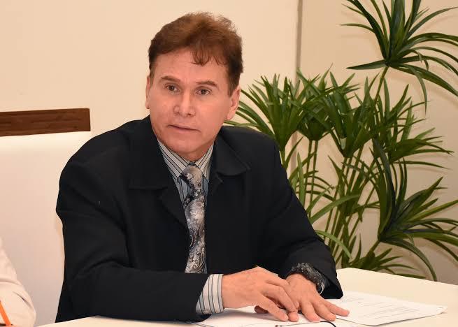 images 8 1 - Presidente do TJPB assume Governo da Paraíba durante viagem de Lígia Feliciano