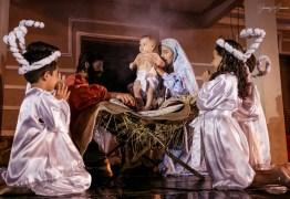 Sesc Paraíba promove Cantata de Natal em shoppings e centros comerciais da Capital