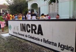 'AMIGOS DO REI': Polícia Federal deflagra operação contra desvios de recursos públicos na Superintendência do INCRA na Paraíba