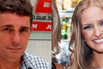 ELE VAI DELATAR? Ivan Burity muda de advogado e contrata jurista especialista em delação de São Paulo – ENTENDA CASO