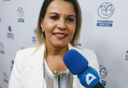 Deputada tem Whatsapp clonado e sobe para cinco número de parlamentares vítimas de golpe
