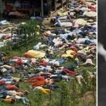 jim - Conheça a seita que levou 900 pessoas ao suicídio há 41 anos