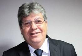 Nesta segunda-feira João empossará 1000 novos professores na Paraíba