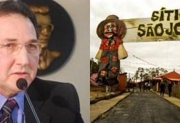 Juiz suspende doação de terreno milionário da prefeitura para casa de shows – VEJA DECISÃO