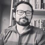 jurani2 - Jornalista assume cadeira na Academia de Letras de Campina Grande