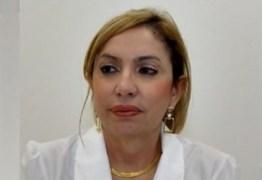'ELA AMAVA, VALORIZAVA E DEFENDIA O JORNALISMO COMO INSTRUMENTO SOCIAL': AMIDI lamenta falecimento de Lena Guimarães