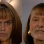 lulinha - 'OI, USURPADORA': Cena da novela mexicana com Lula e Bolsonaro faz sucesso na internet; saiba como funciona o deepfake