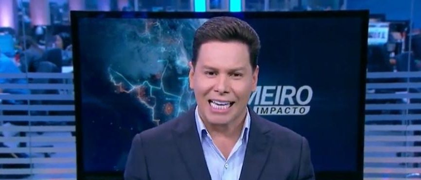 marcão e1574116360543 - ACUSADO DE ZOMBAR DE SUICIDA: apresentador do SBT afirma não ter culpa por morte de homem pendurado em fio elétrico - VEJA VÍDEO