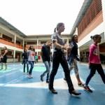 mcmgo abr 110220193068df - MEC anuncia 54 escolas selecionadas para o programa cívico-militar