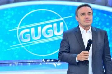 naom 5968b544cf691 - Médico brasileiro viaja para EUA a pedido de família de Gugu Liberato