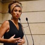 naom 5aaa43125b982 - Delator: delegado denunciado no caso Marielle pegou propina de R$ 3 mi