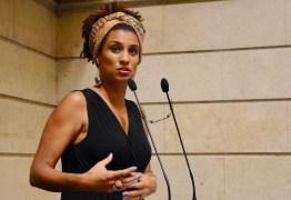 Delator: delegado denunciado no caso Marielle pegou propina de R$ 3 mi