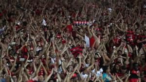 naom 5b000538c7375 300x169 - Em caso de título, festa do Flamengo será no centro do Rio