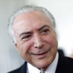 naom 5c21fbd82af99 - Temer: 'Lula não fez bem invocando a polarização'