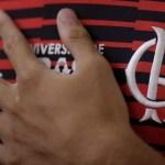 naom 5c61b6643340a - Libertadores tem novo lote de ingressos à venda para Flamengo e River