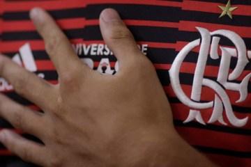 Libertadores tem novo lote de ingressos à venda para Flamengo e River
