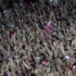 naom 5c8d91bb95db0 - Flamengo fará treinos no Rio e em CT da seleção peruana antes da final