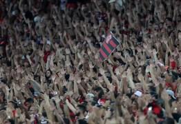 Flamengo fará treinos no Rio e em CT da seleção peruana antes da final