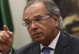 Governo Central deve fechar 2019 com déficit abaixo de R$ 80 bi