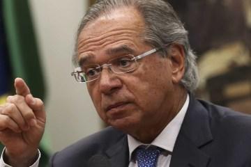 naom 5ca51b905f6d9 - Governo Central deve fechar 2019 com déficit abaixo de R$ 80 bi