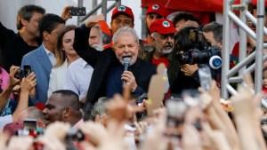 naom 5dc5ea71e7770 300x169 - Lula cita 'lado podre' do Estado brasileiro, da Justiça, do MP e da PF