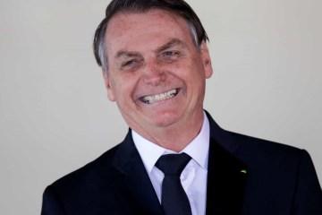 naom 5dcc6a188dc59 - Ao mudar de partido Bolsonaro cria situação inédita na República