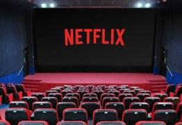Netflix vai administrar um dos cinemas mais antigos de Nova York