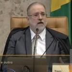 o - ACOMPANHE AO VIVO: STF julga uso de dados do Coaf sem aval da Justiça