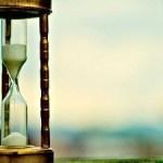 p000017539 - O tempo não passa, você é que passa por ele - Por Rui Leitão