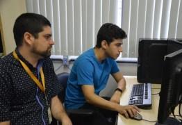 PROBLEMAS CARDÍACOS: Software produzido no IFPB ajuda a diagnosticar infarto
