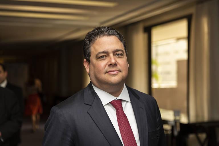 presidente nacional - ACESSO A INFORMAÇÕES: OAB vai reformular transparência de suas contas