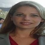 ranielle vasconcelos - LUTO: Polícia Civil emite nota de pesar pela morte da delegada Ranielle Vasconcelos