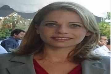 LUTO: Polícia Civil emite nota de pesar pela morte da delegada Ranielle Vasconcelos