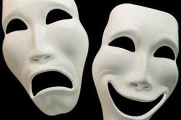 traco01 - A TRAGICOMÉDIA NACIONAL: por atos ou omissões estamos construindo o script dessa peça teatral - Por Rui Leitão