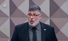 transferir 1 1 - Alexandre Frota alfineta STF e detona Bolsonaro após soltura de Lula
