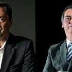 transferir 1 2 - 'Príncipe' brasileiro desmente acusações: 'Nem sei onde é que faz suruba gay'