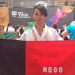 unnamed 18 696x435 - PB conquista primeira medalha de ouro nos Jogos Escolares da Juventude