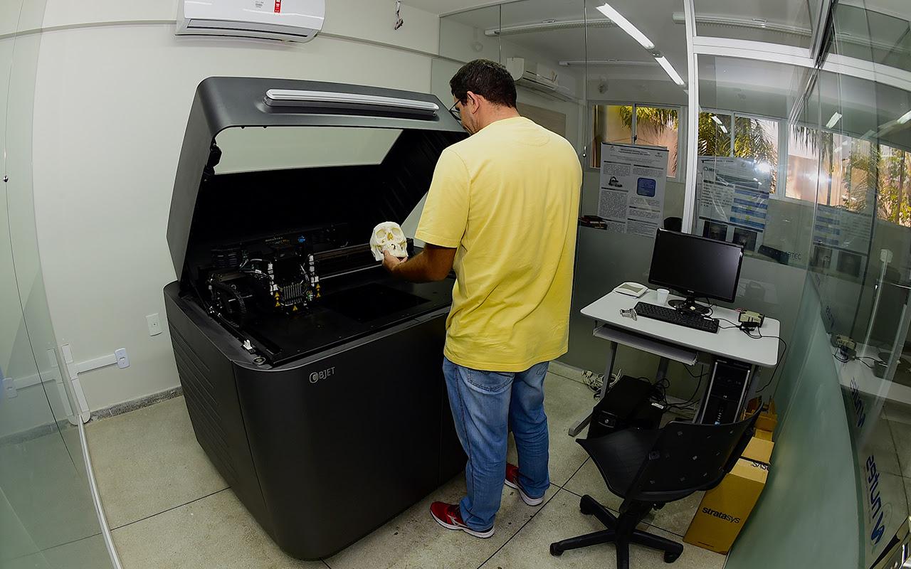 unnamed 7 - Governo repassa R$ 5,8 milhões para projetos de pesquisa da UEPB