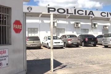 vlcsnap 0295 05 11 10h49m30s003 - Advogada é presa suspeita de tentar sacar R$ 28 mil utilizando alvará de justiça adulterado em CG