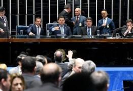 Após acordo de líderes, Senado aprova PEC paralela; texto segue para Câmara